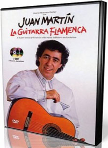 Oscar Herrero Guitarra Flamenca Paso A Paso Download
